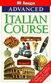 Italian (Hugo Advanced Language Course) de…