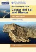 Costa Del Sol & Blanca by RCC Pilotage…
