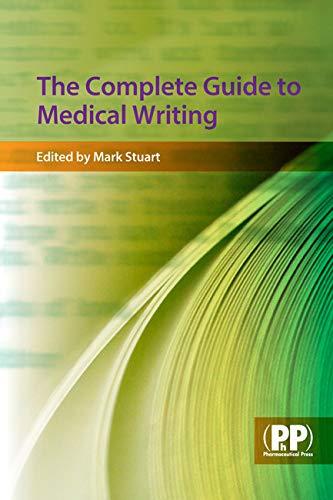 Writing & Publishing Books