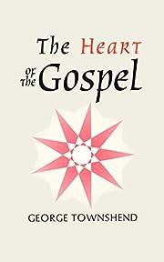 The Heart of the Gospel (Talisman S) af…