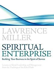 Spiritual Enterprise: Building your business…