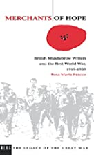 Merchants of Hope: British Middlebrow…