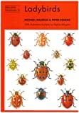 Ladybirds / Michael Majerus, Peter Kearns ; with illustrations and plates by Sophie Allington