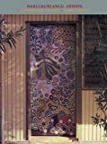 Kuruwarri = Yuendumu doors / Warlukurlangu Artists
