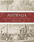 Australia : William Blandowski's illustrated encyclopaedia of Aboriginal life / edited by Harry Allen