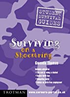Surviving on a Shoestring (Student Survival…