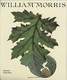 William Morris / edited by Linda Parry