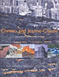 Christo and Jeanne-Claude : the Würth Museum collection / essay, Dieter Ronte ; translated by Michael Foster ; curator, Sonja Klee
