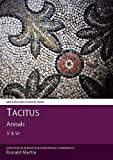 The annals of imperial Rome / Tacitus ; translated with an introduction by Michael Grant