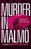 Murder in Malmö