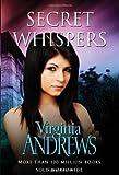 Secret whispers / V.C. Andrews