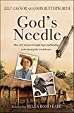God's needle : how Lily Gaynor brought hope and healing to the land of the witchdoctors / Lily Gaynor and John Butterworth