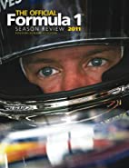Official Formula 1 Season Review 2011 by…