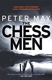 The Chessmen por Peter May