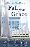 Fall from Grace (Martha's Vineyard 1)