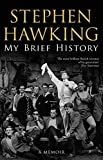 My brief history / Stephen Hawking