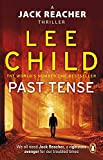 Past Tense (Jack Reacher 22)