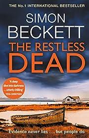 The Restless Dead: (David Hunter 5) –…
