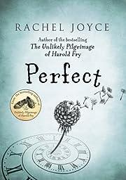 Perfect av Rachel Joyce