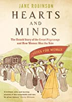 Hearts And Minds: The Untold Story of the…