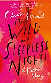 My Wild and Sleepless Nights: THE SUNDAY…