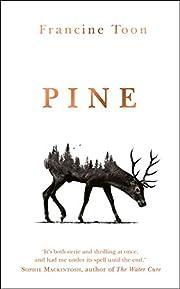 Pine de Francine Toon
