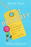 Lost Property: The most uplifting debut of…