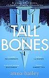 Tall Bones