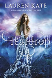 Teardrop: (Teardrop Trilogy Book 1) av…