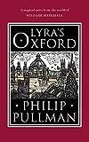Lyra's Oxford (His Dark Materials) de Philip…