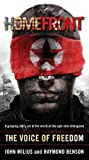 Homefront: The Voice of Freedom (Homefront)