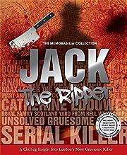 Jack the Ripper (Memorabilia Collection) por…