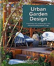 Urban Garden Design de Kate Gould