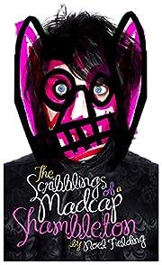 The Scribblings of a Madcap Shambleton af…
