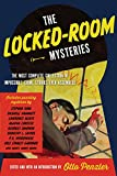The locked-room mysteries / edited and with an introduction by Otto Penzler
