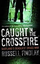 Caught in the Crossfire: Scotland's…