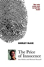 Shirley McKie: The Price of Innocence by…