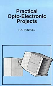 Practical Opto Electronic Projects (BP) –…