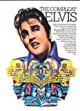 The compleat Elvis / edited by Ray Connolly