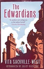 The Edwardians (Virago Modern Classics) av…