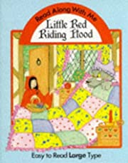 Red Riding Hood (Read along with me) –…
