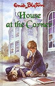 House at the Corner (Mystery & Adventure) de…