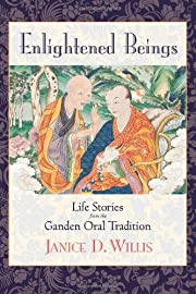 Enlightened Beings: Life Stories from the…
