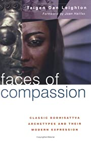 Faces of Compassion: Classic Bodhisattva…