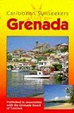 Grenada / Don Philpott