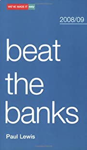 Beat the Banks (We've Made It Easy) af…