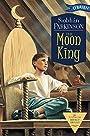 The Moon King - Siobhan Parkinson
