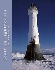 Scottish lighthouses – tekijä: Sharma…