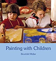 Painting With Children: Colour and Child…