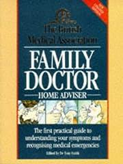 B.M.A. Family Doctor Home Adviser (BMA…